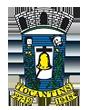 Camara Municipal de Tocantins